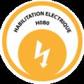 habilitation-electrique-HOBO